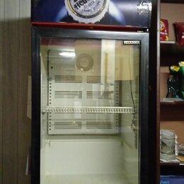 Холодильные шкафы - Холодильный шкаф , 0