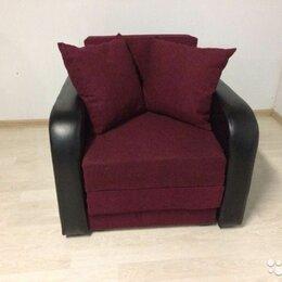 Кресла - Кресло кровать 078 , 0