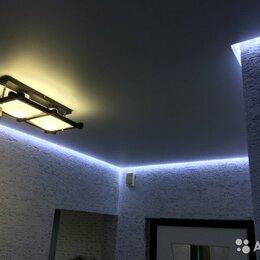 Потолки и комплектующие - Парящий Потолок Астрахань, 0