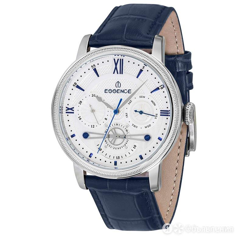 ES6358ME.337 по цене 12200₽ - Наручные часы, фото 0
