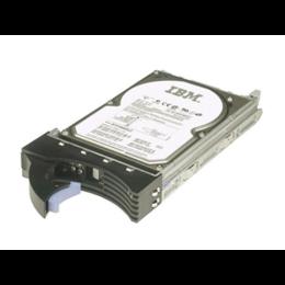 Программное обеспечение - IBM 46X0882, 0