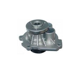 Двигатель и топливная система  - Помпа Opel Astra H Опель Астра Аш, 0