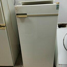 Холодильники - В отличном состоянии холодильник Бирюса , 0