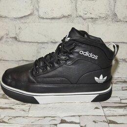 Кроссовки и кеды - Adidas 1985 кроссовки, 0