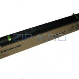 Аксессуары и запчасти для оргтехники - Panasonic DQ-HJ60K, 0