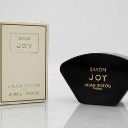 Мыло - Joy (Jean Patou) мыло 100 г ВИНТАЖ, 0