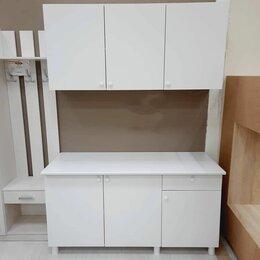 Мебель для кухни - Кухня  POINT -150  💥 белый💥 0755💥, 0