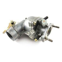 Двигатели - Карбюратор КМБ-5, 0
