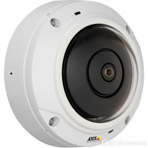 AXIS М0000052451 по цене 85080₽ - Прочее сетевое оборудование, фото 0