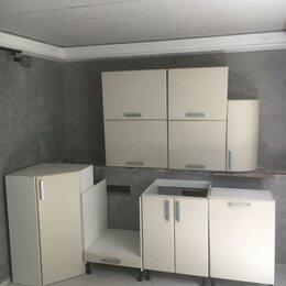 Мебель для кухни - Кухня, кухонный гарнитур Francesca Luxe, 0