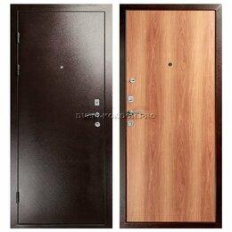 Входные двери - Дверь «Кондор 3», 0