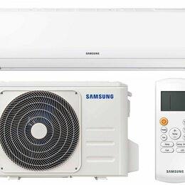 Кондиционеры - Сплит-система Samsung серия AR 3000, 0