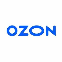 Продажи - Кешбек с покупок юрлиц/физлиц на ozon наличкой, 0