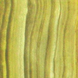 Самоклеящаяся пленка - 45-102 М пленка самоклеящаяся HONGDA Color Deсor 0,45*8м под дерево, 0
