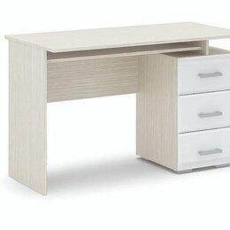 Компьютерные и письменные столы - Письменный стол Симба, 0