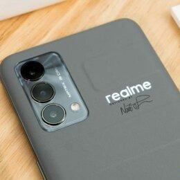Мобильные телефоны - Realme GT Master Edition 8/256 новый(запечатанный), 0