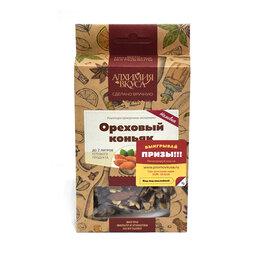 Продукты - Набор Алхимия вкуса Ореховый Коньяк, 0