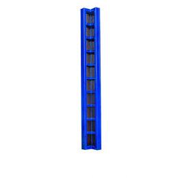 Прочее - Щит угловой внутренний/наружный, 0