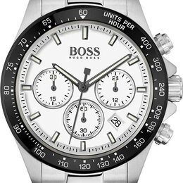 Наручные часы - Наручные часы Hugo Boss HB1513875, 0