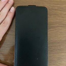 Чехлы - Чехол на iPhone 7,SE 2020, 0