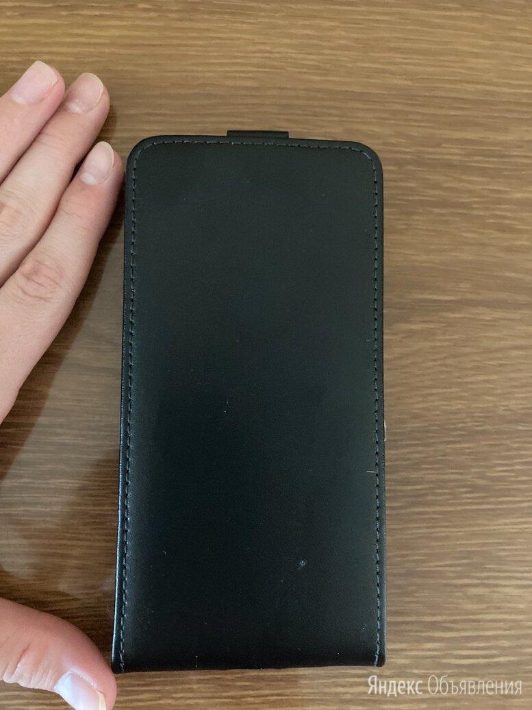 Чехол на iPhone 7,SE 2020 по цене 350₽ - Чехлы, фото 0