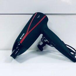 Фены и фен-щётки - Фен VITEK VT-2328 , 0
