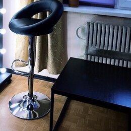 Столы и столики - Журнальный столик в стиле лофт , 0