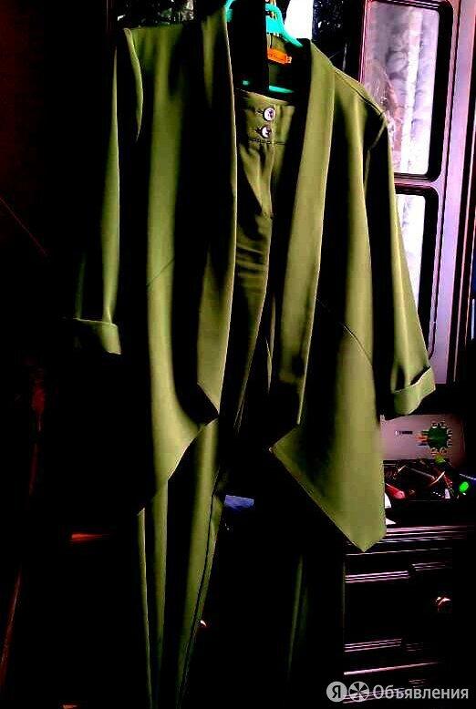 Женская одежда по цене 1000₽ - Костюмы, фото 0