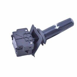 Электрика и свет - Переключатель хода АКПП Komatsu FD25T-16 3EB-56-43220, 0