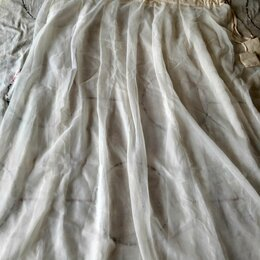 Балдахины и держатели - Балдахин для детской кроватки, 0