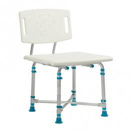 Кресла и стулья - Стул для ванны Lux 660, 0