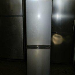 Холодильники - Samsung RL17 компактный с гарантией доставка, 0