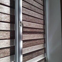 Окна - Окна и солнцезащитные системы, 0
