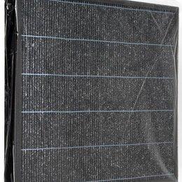 Очистители и увлажнители воздуха - Фильтр BONECO A 681 HEPA-, 0