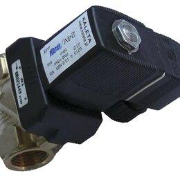 Электромагнитные клапаны - KALETA Электромагнитный клапан 24 вольт, 0