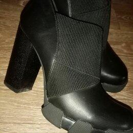 Туфли - Туфли , 0