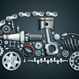 Автомеханики - Автомеханик, 0