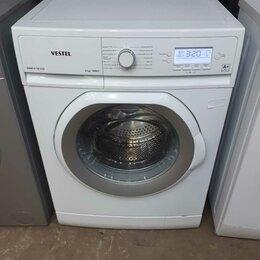 Стиральные машины - Vestel стиральная машина бу, 0