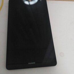 Планшеты - Huawei планшет , 0