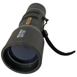 Бинокли и зрительные трубы - Монокуляр Спектр 30х35D, 0