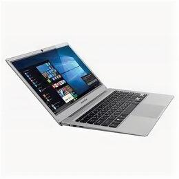 Ноутбуки - EVE 10 C300 Cel Ноутбук DIGMA, 0
