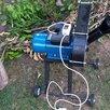 Садовый измельчитель веток по цене 25000₽ - Садовые измельчители, фото 1