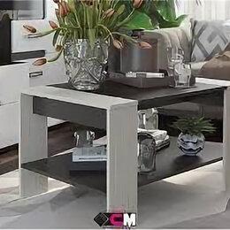 Столы и столики - Журнальный стол Рио-2, 0