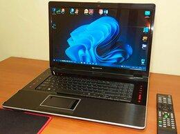 "Ноутбуки - Ноутбук Packard Bell EasyNote DT-85 (18.4""…, 0"