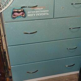 Комоды - Икеа шкаф комод 245 с пеленальным, 0