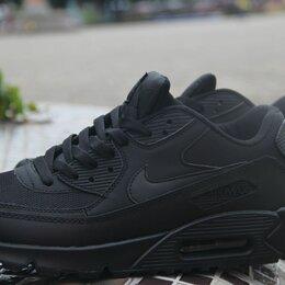 Кроссовки и кеды - Мужские кроссовки Nike air max 90 , 0