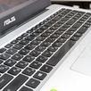 Ноутбук Lenovo для дома и офиса по цене 12490₽ - Ноутбуки, фото 2