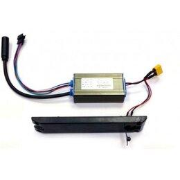 Подарочные наборы - Контроллер для электросамоката Kugoo S3/S3 Pro Jilong, 0