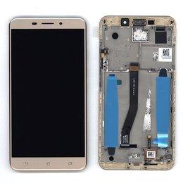 Дисплеи и тачскрины - Дисплей для Asus ZenFone 3 Laser ZC551KL…, 0
