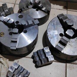 Станки и приспособления для заточки - Токарный инструмент, оснастка, резцы, измерительные приборы, 0